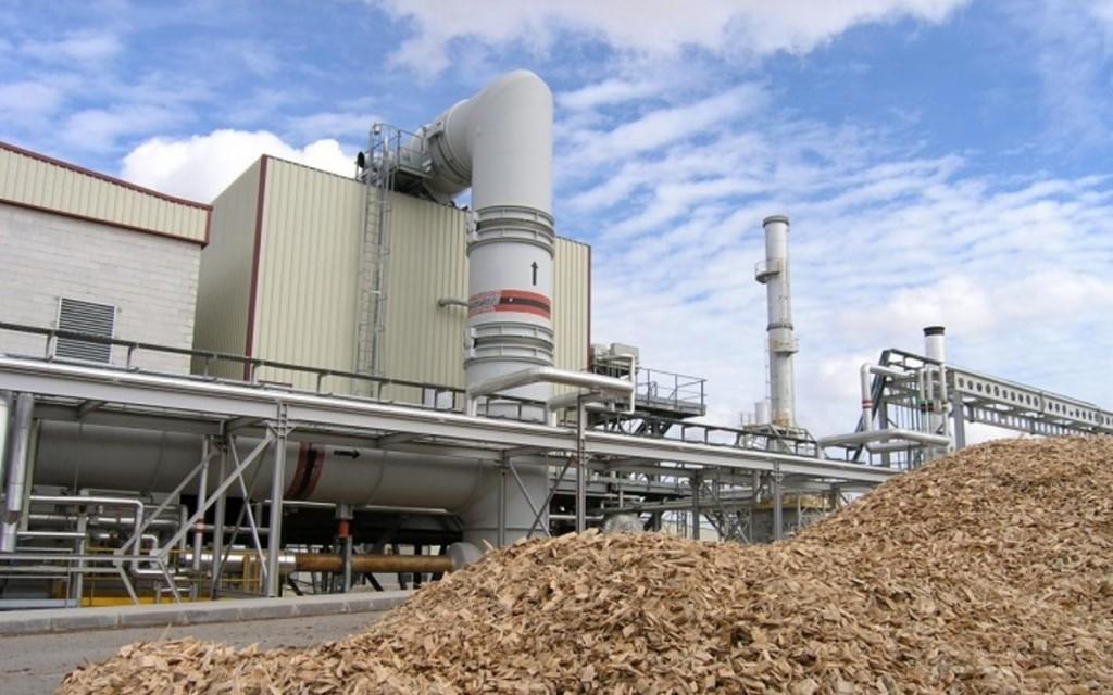 Fecorr, Apicc y Uicorr manifestaron que es primordial que no naufrague la construcción de planta de biomasa