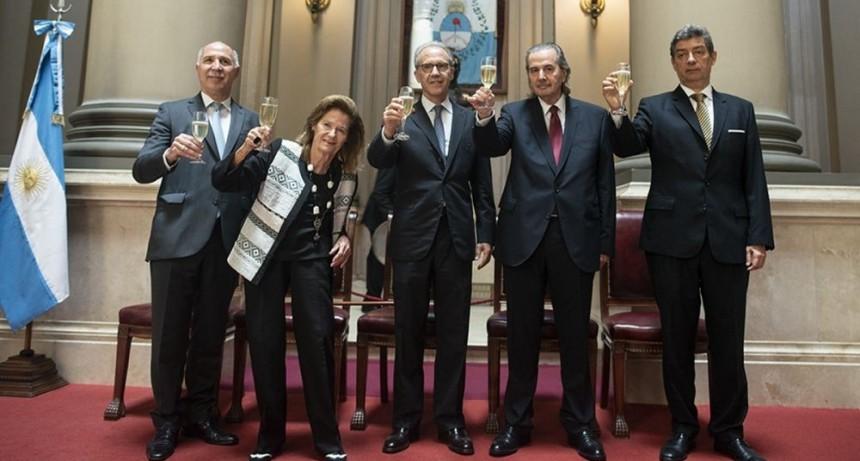La Corte declaró inconstitucional el cálculo que utiliza la Anses para actualizar jubilaciones