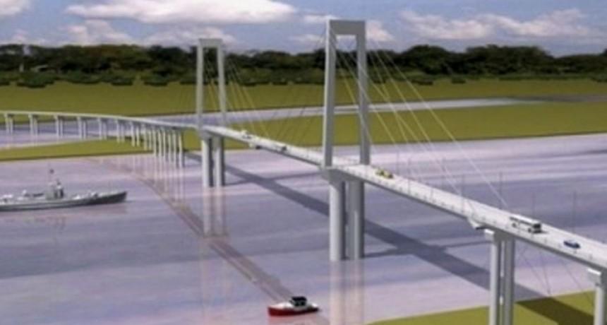 Segundo Puente sin PPP quedó como una ilusión
