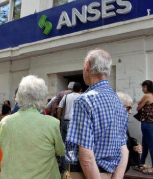 El gobierno toma $86.000millones de la Ansespara financiamiento