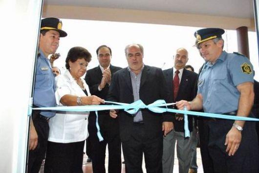 El gobernador acompañará los festejos en Virasoro