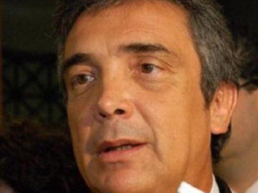 """Nito Artaza transparentó intenciones: """"Ricardo en algún momento nos va a dejar"""""""
