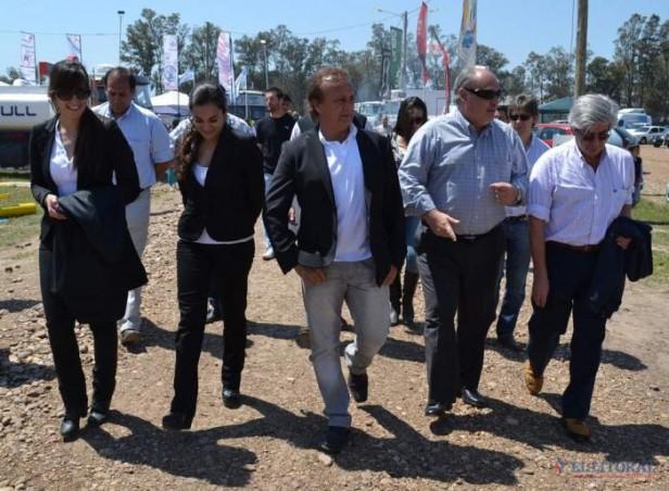 UCR: Nito traerá a la Convención un freno a una posible alianza con el PRO