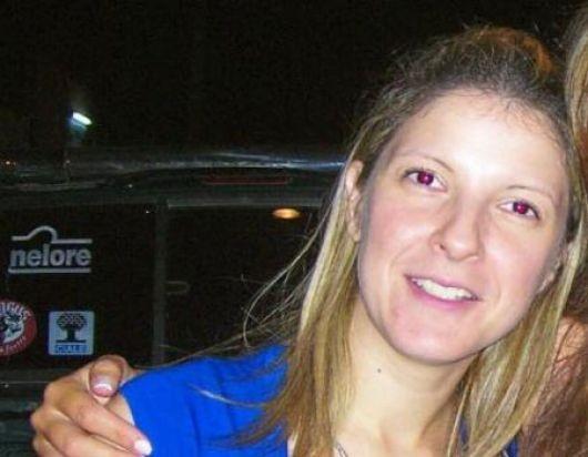 Encontraron muerta a Tatiana: su cuerpo estaba cerca de un barrio de Resistencia