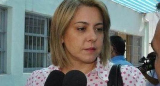 Vischi alertó que si SUTECo no acata la conciliación habrá sanciones