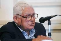 Murió el represor Albano Harguindeguy
