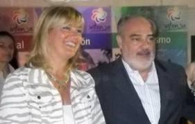 Colombi firmará convenio con intendenta peronista por $ 2,3 millones de pesos