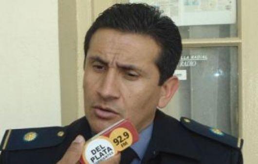 La Policía confirmó intento de rapto cerca de la Quinta Revidatti