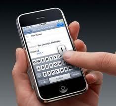 Empresas de telefonía celular aumentan sus tarifas.