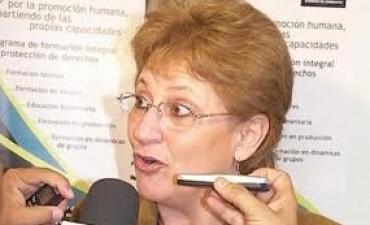 Denuncian que Corrientes no ingresó a Plan Nacional contra la mortalidad infantil