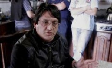 Desapareció un testigo de la causa Mariano Ferreyra