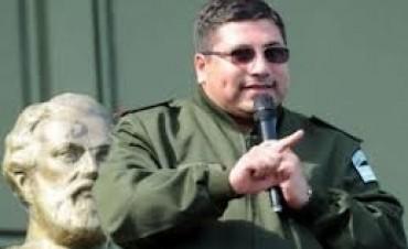 Gendarmes radicalizarán la protesta tras la respuesta del Gobierno