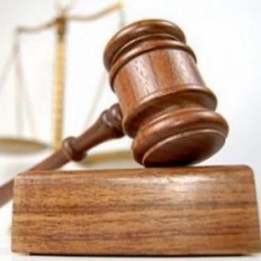 Corrientes tendrá su primer Juzgado de Paz Barrial