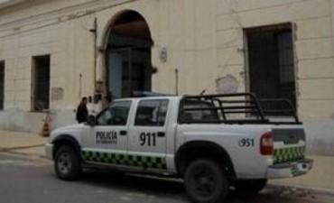 Ritos en Empedrado: dos mujeres lograron su excarcelación