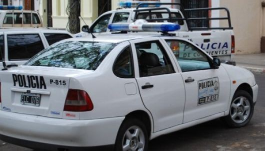 Virasoro: matan a un joven y detienen a tres hombres