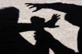 Una mujer intentó secuestrar a una alumna de una escuela céntrica