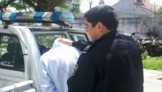 Mercedes: narco mantenía cautiva a una joven y la obligaba a prostituirse