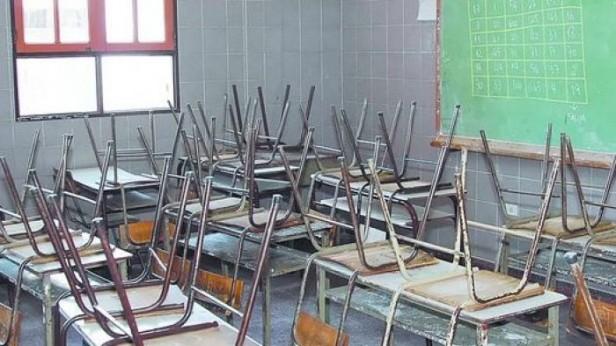 Suteco levantó paro docente previsto para hoy
