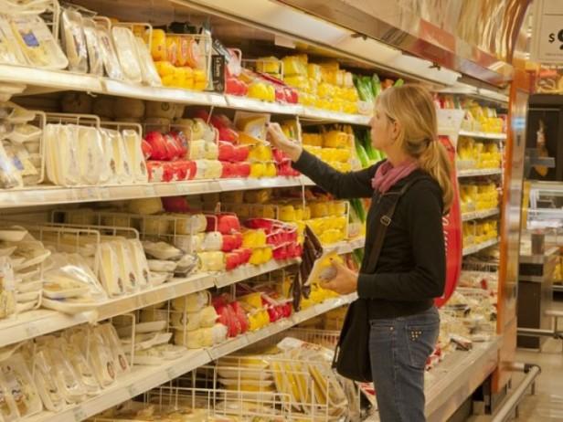 La inflación del supermercado acumuló un 400% en los últimos 10 años