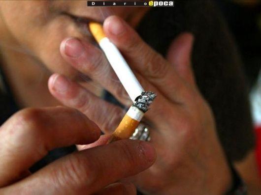 Aumenta de nuevo el precio de los cigarrillos