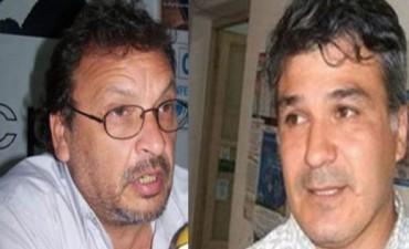 SUTECO y ACDP amenazan con nuevas medidas de fuerzas en noviembre