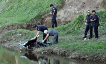 Yapeyú: Un niño de 7 años se arrojó a un arroyo y murió ahogado