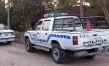 Dramático: Violaron a una menor de 8 años en Lavalle
