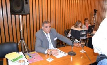 Fallo de la Corte embiste al Superior por la división del Ministerio Público
