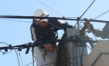 Aseveran que en los últimos días, Corrientes registró la mayor demanda energética de su historia