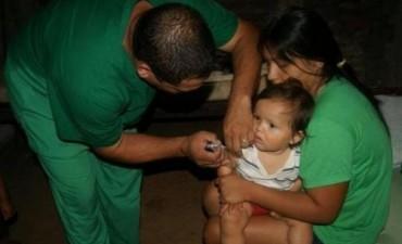 La neumonía es la principal causa de muerte en Corrientes