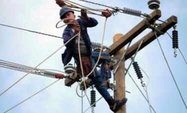 Especialista estima que se necesitarán 5 años para solucionar el tema energético