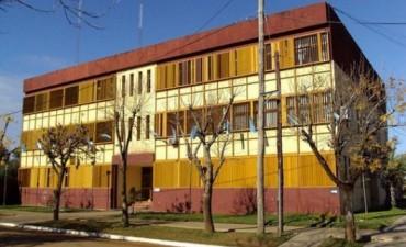Concejal denunció irregularidades en la gestión comunal