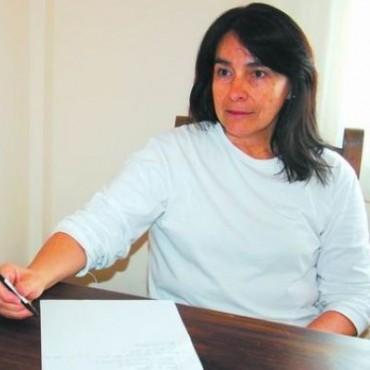 """María Inés Pacheco: """"La escuela común debe prepararse para la diversidad"""""""