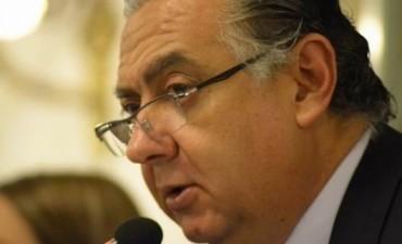 Sector del PL no está conforme con la candidatura de Cassani