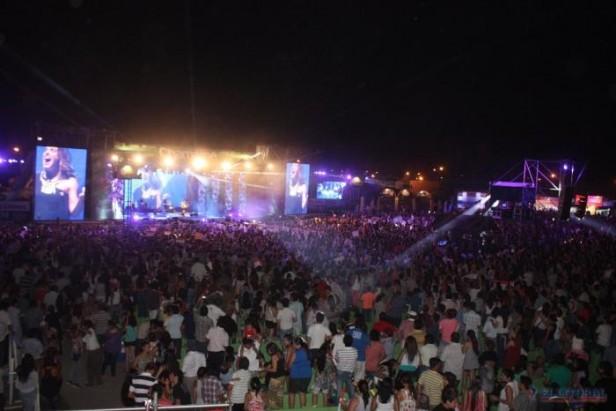Turismo: una de las mejores temporadas de la provincia, con visitas nacionales y extranjeras