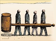 El constitucionalismo popular