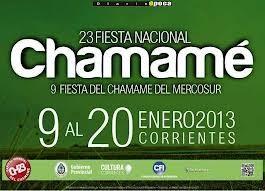 Ch13: 130 mil espectadores en la Fiesta y más de 1 millón la siguió por la web