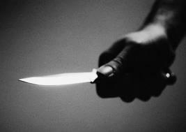 Mataron a un joven tras intentar frenar una violenta pelea en una casa de La Cruz