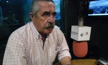 Pedro Cassani sería el nuevo presidente del PL