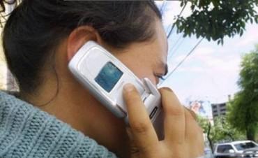 Multas a empresas de telefonía por brindar servicio deficiente