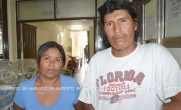 Chaco: en Sáenz Peña falleció un niño con síntomas de dengue