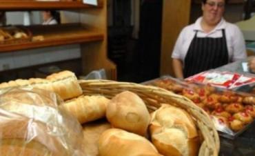 Definen una suba del 10 por ciento del precio del pan y el kilo costará 11 pesos
