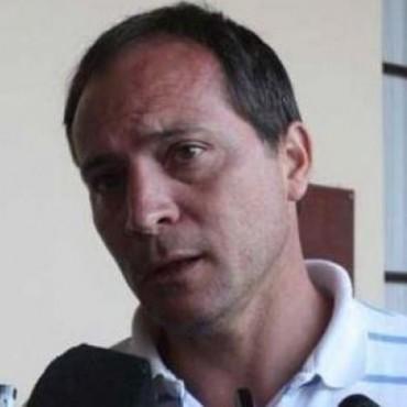 """Camau: """"Me gustaría que Mario Bofill sea parte de nuestro proyecto"""""""