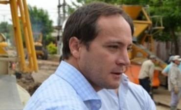 Camau no descartó sumar a Mario Bofill y Ariel Báez a listas del FplV