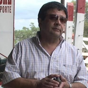 Ganadera Aguapey y Haciendas Correntinas preparan su primer televisado en Virasoro