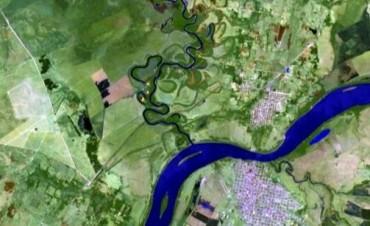 Puente Alvear - Itaquí: Expuso la Consultora que analizará la factibilidad
