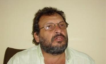 Negociación docente: ACDP insiste en acortar los plazos del blanqueo