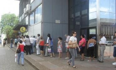 Hacienda ajusta detalles para el anuncio de aumento salarial de las próximas horas