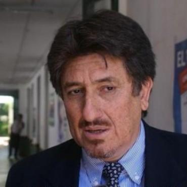 Condenan a Arturo Colombi a pagar $40 mil por daño moral