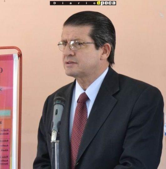Poccard afirmó que empresarios valoran calidad educativa correntina